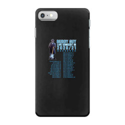 buddy guy iPhone 7 Case | Artistshot