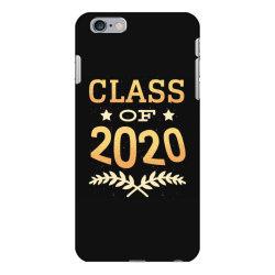 graduation 1 iPhone 6 Plus/6s Plus Case   Artistshot