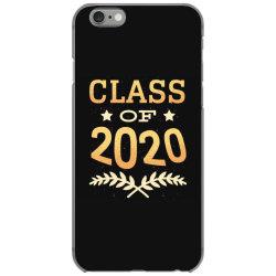 graduation 1 iPhone 6/6s Case   Artistshot