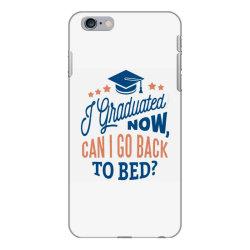 graduation iPhone 6 Plus/6s Plus Case | Artistshot