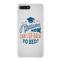 graduation iPhone 7 Plus Case | Artistshot