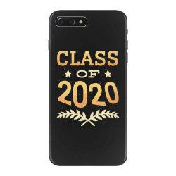 graduation 1 iPhone 7 Plus Case   Artistshot