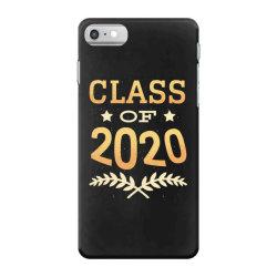 graduation 1 iPhone 7 Case   Artistshot