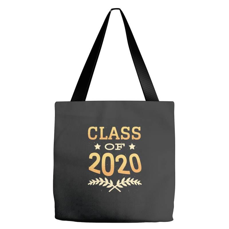 Graduation 1 Tote Bags   Artistshot
