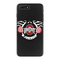 ohio state iPhone 7 Plus Case   Artistshot