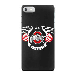 ohio state iPhone 7 Case   Artistshot
