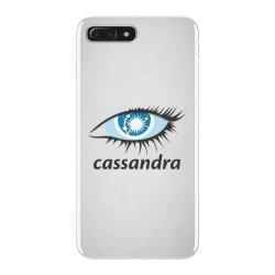 cassandra iPhone 7 Plus Case | Artistshot