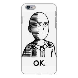 ok hero (2) iPhone 6 Plus/6s Plus Case | Artistshot