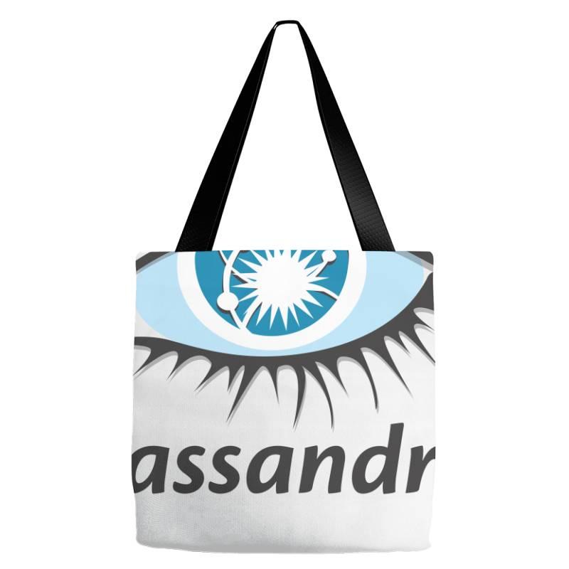 Cassandra Tote Bags | Artistshot