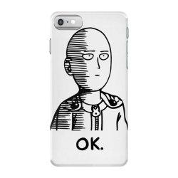ok hero (2) iPhone 7 Case | Artistshot
