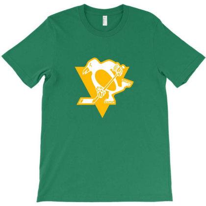 Champions T-shirt Designed By Naura Prisillya
