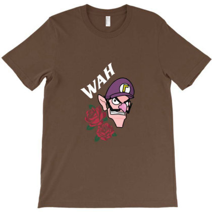 Game T-shirt Designed By Naura Prisillya