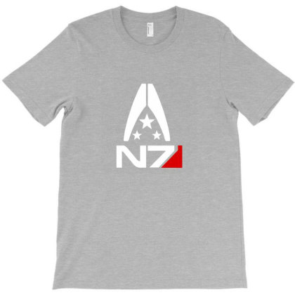 Games T-shirt Designed By Naura Prisillya