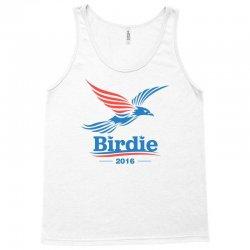 Birdie 2016 T Shirt Tank Top   Artistshot