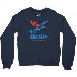 Birdie 2016 T Shirt Crewneck Sweatshirt   Artistshot