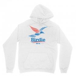 Birdie 2016 T Shirt Unisex Hoodie   Artistshot