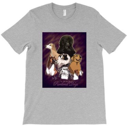 Animal T-shirt Designed By Dhita Irwanda
