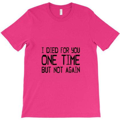 Rhude T-shirt Designed By Elga Vaniaputri