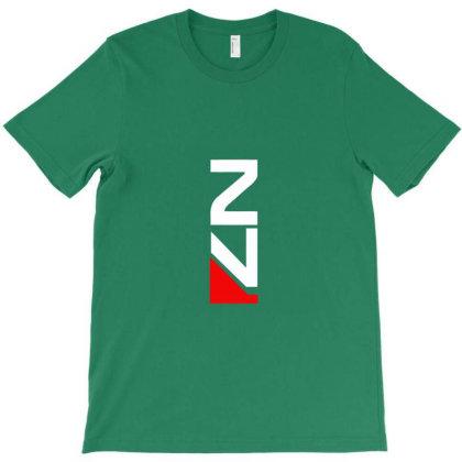 Games T-shirt Designed By Elga Vaniaputri