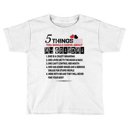 Dừng Buôn Người Giải Cứu Trẻ Em Toddler T-shirt Designed By Mrt90