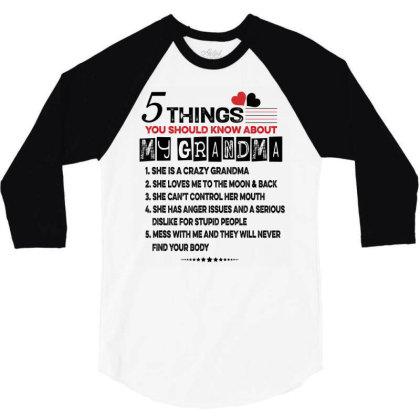 Dừng Buôn Người Giải Cứu Trẻ Em 3/4 Sleeve Shirt Designed By Mrt90