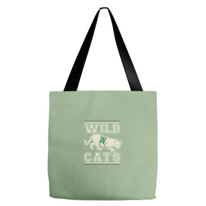 Cats Tote Bags Designed By Disgus_thing