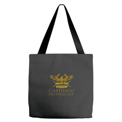 Ancient Tote Bags Designed By Disgus_thing