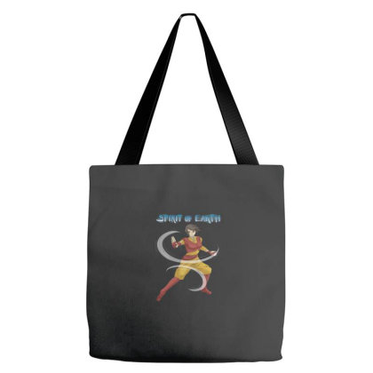 Anime Tote Bags Designed By Disgus_thing