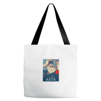 Asta Tote Bags Designed By Disgus_thing