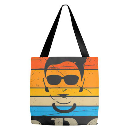 Vintage Notorious Rbg Ruth Bader Ginsburg Political Feminist T Shirt Tote Bags Designed By Nhan0105