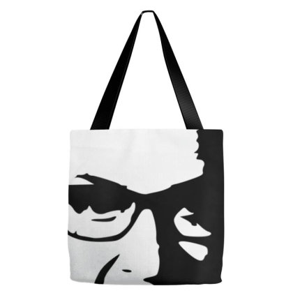 Notorious Rbg T Shirt  Dissent Feminist T Shirt Tote Bags Designed By Nhan0105