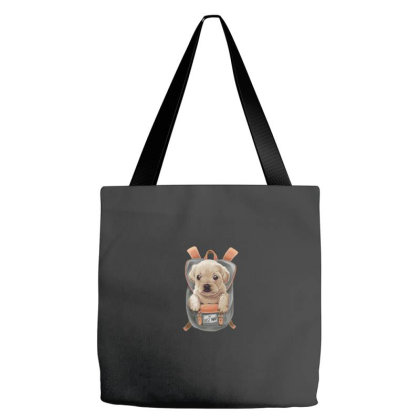 Paw Tote Bags Designed By Disgus_thing