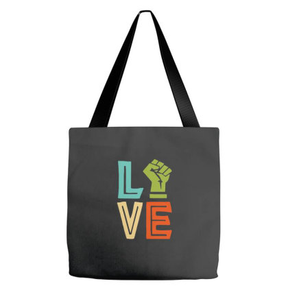 Nasty Woman I Believe Back Tote Bags Designed By Kakashop