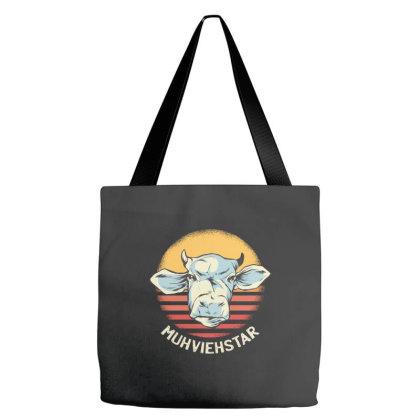 Muhviestar Tote Bags Designed By Zizahart