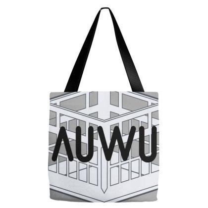 Anarcy Tote Bags Designed By Sisilia Fatmala