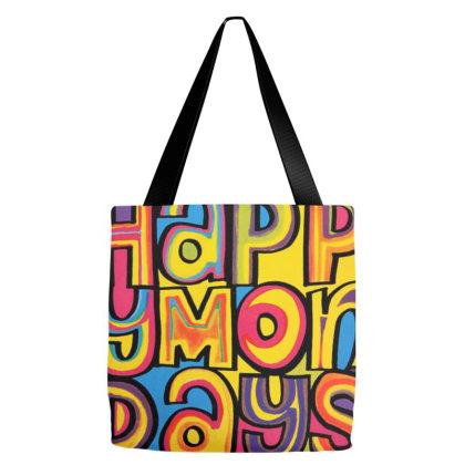 Album Tote Bags Designed By Sisilia Fatmala