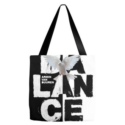 Music Tote Bags Designed By Sisilia Fatmala