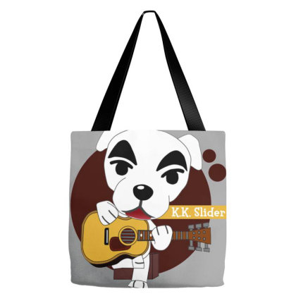 Song Tote Bags Designed By Sisilia Fatmala