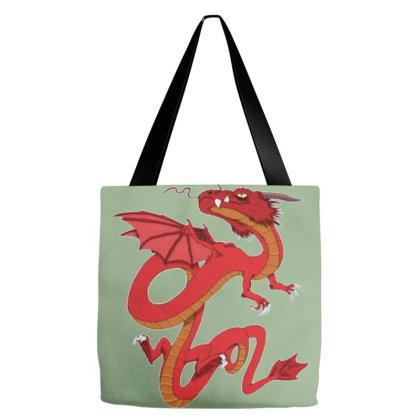 Reptile Tote Bags Designed By Sisilia Fatmala