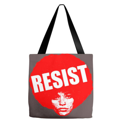 Black Panther Tote Bags Designed By Huda Yofandreas