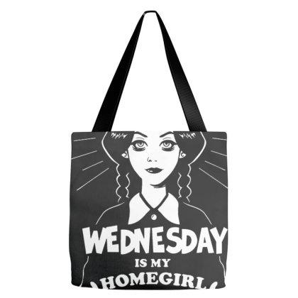 Homegirl Tote Bags Designed By Kingsart
