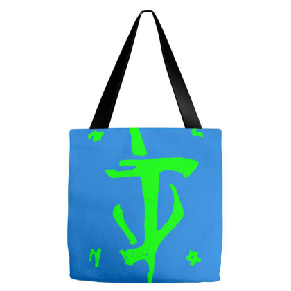 Band Tote Bags Designed By Huda Yofandreas