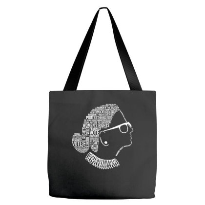 Feminism Quotes Feminist Gifts Womens Rights Tote Bags Designed By Conanctu