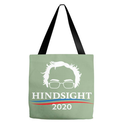 President 2020 Tote Bags Designed By Tanjung Bayu