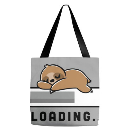 Loading Tote Bags Designed By Wethers