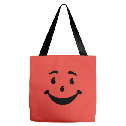 Kool Aid Man Oh Yeah Costume Tote Bags Designed By Wethers