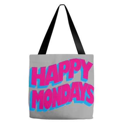 Album Tote Bags Designed By Huda Yofandreas