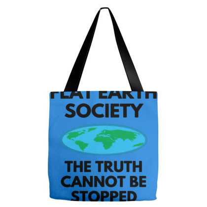 Earth Day Tote Bags Designed By Tanjung Bayu