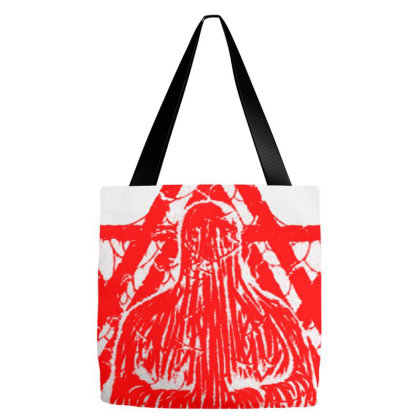 Nomeansno Logo Merch Edition Tote Bags Designed By Mina Aksarani