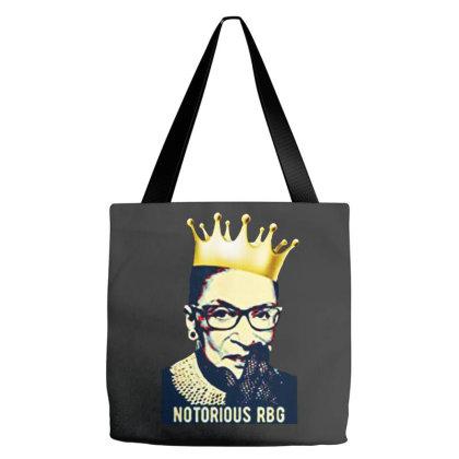 Rgb Tote Bags Designed By Kimochi